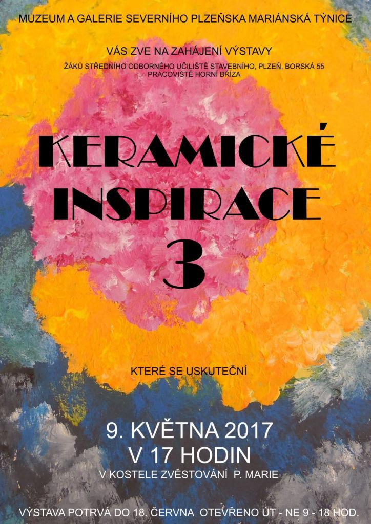 keramicke_inspirace
