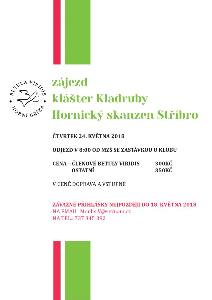 Kladruby