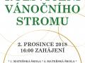 Strom_2018