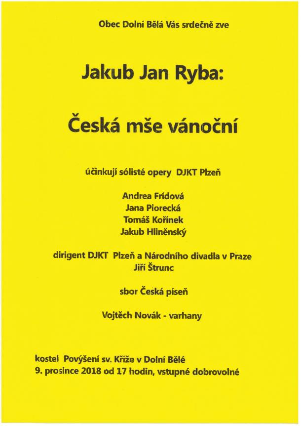 DB Rybovka