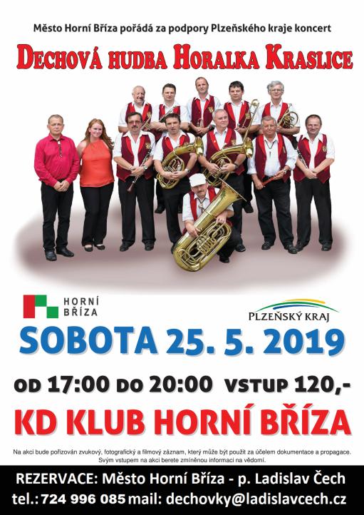 horalk