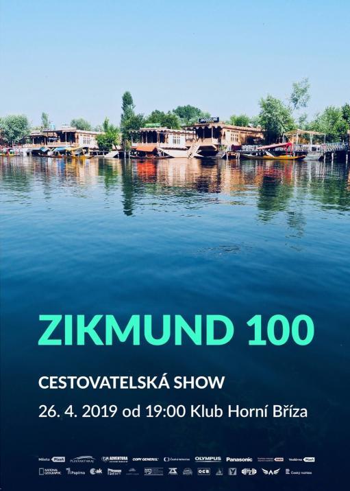 zikmund