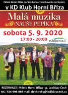 nauš2020