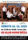 Jásalka band v Horní Bříze 1