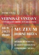 vernisaz