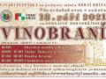 vinobrani2021